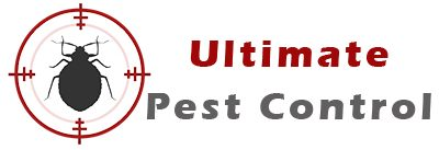 Ultimate Pest Control